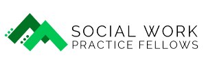 Social Work Practice Fellows Logo