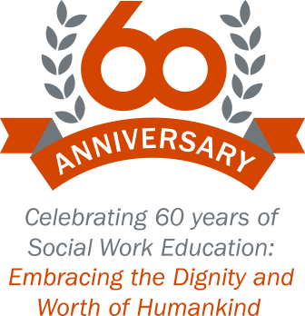 School of Social Work   Boston College                                             graduate school personal statement examples   Google Search