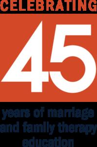 1590-45-logo_rgb