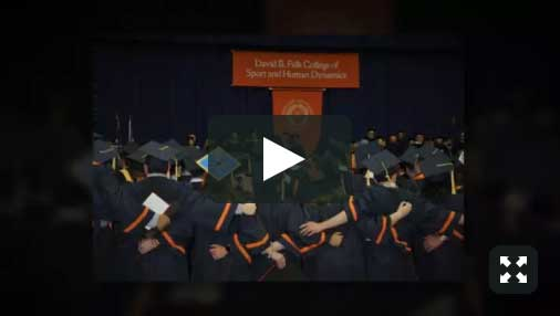 Photos compiled from 2017 Convocation ceremony