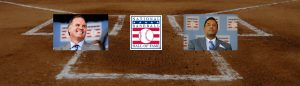 Baseball Legends Night and Baseball Analytics Symposium