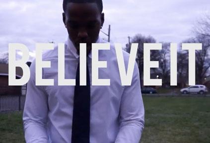 believe-it