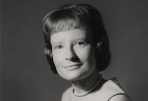 Remembering Bettye Caldwell: