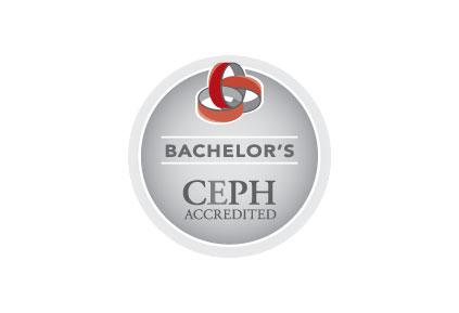 ceph-accredited