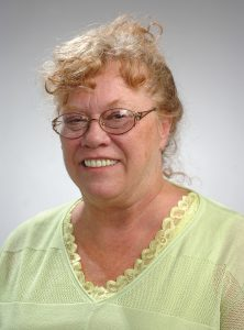 Elaine Sartwell