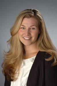 Kristin Esposito