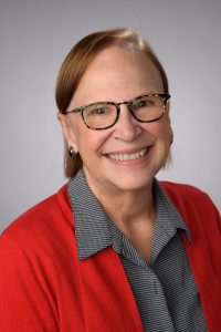 Karen Kirkhart