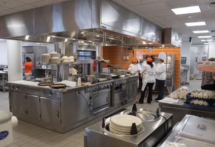 klenk-cafe-kitchens
