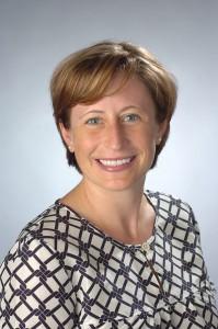 Katie McDonald