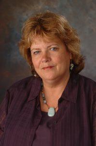 Dianne L. Murphy