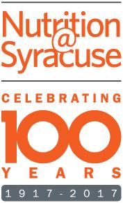 nutrition-syracuse-100-yrs-logo