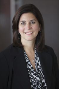 Pam Hollander