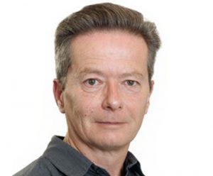 Philip Gillingham