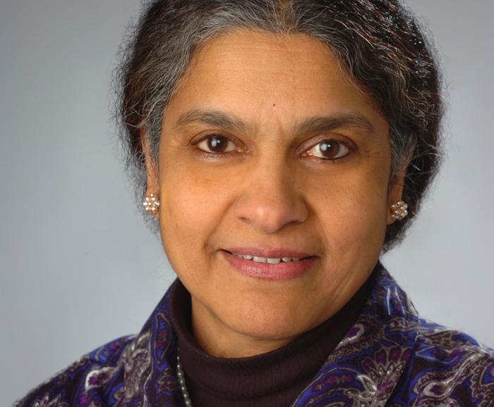 Dr. Sudha Raj