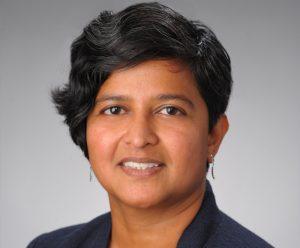 Rashmi Gangamma