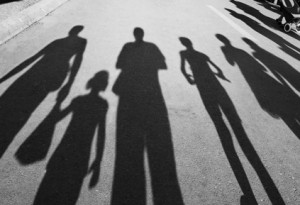 Refugees and Their Changing Family Experience