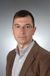 Matthew Spitzmueller