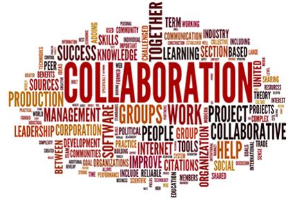 Thumb_Collaboration