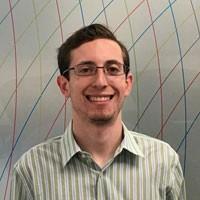 Tyler Wasserman Portrait