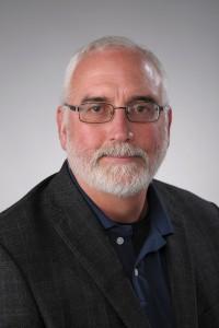 Rick Welsh
