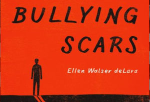 Associate professor of social work Ellen deLara gives insight on talking to children about bullying, violence
