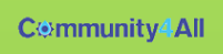 Community 4 All Logo
