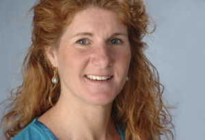 Associate ProfessorBergen-Cico assigned to Rotary Peace Fellowship in Thailand