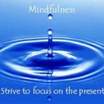 mindfulness-strive