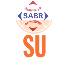 Student Organizations - Falk College – Syracuse University